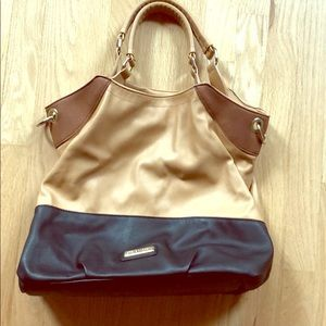 Steve Madden Shoulder Bag !